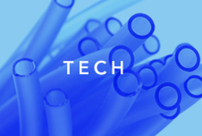 technology behind our silicone products