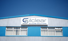 Contect Silclear +44 (0)1425 610 700