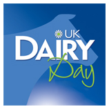Silclear Exhibit at the UK Dairy Day